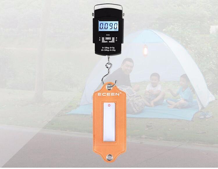Pannello Solare Portatile Da Campeggio : Lanterna di campeggio della mano solare portatile