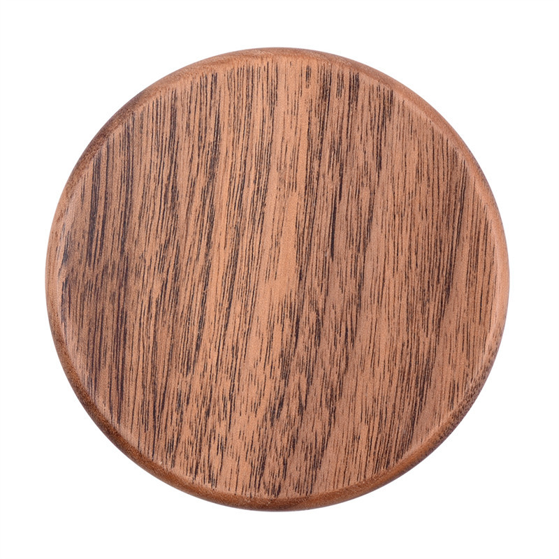 ugpine nw170f safe universal wood fast wireless charger for smartphone samsung xiaomi alexnld com For Samsung Galaxy Verizon Verizon Samsung Galaxy Nexus Manual