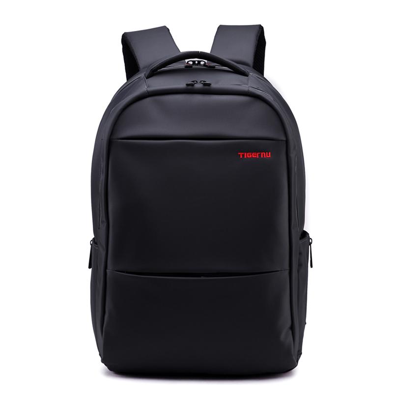 Buy Tigernu T-B3032A Waterproof Nylon 15.6 17 Inch Laptop School Business Travel Notebook Backpack Bag