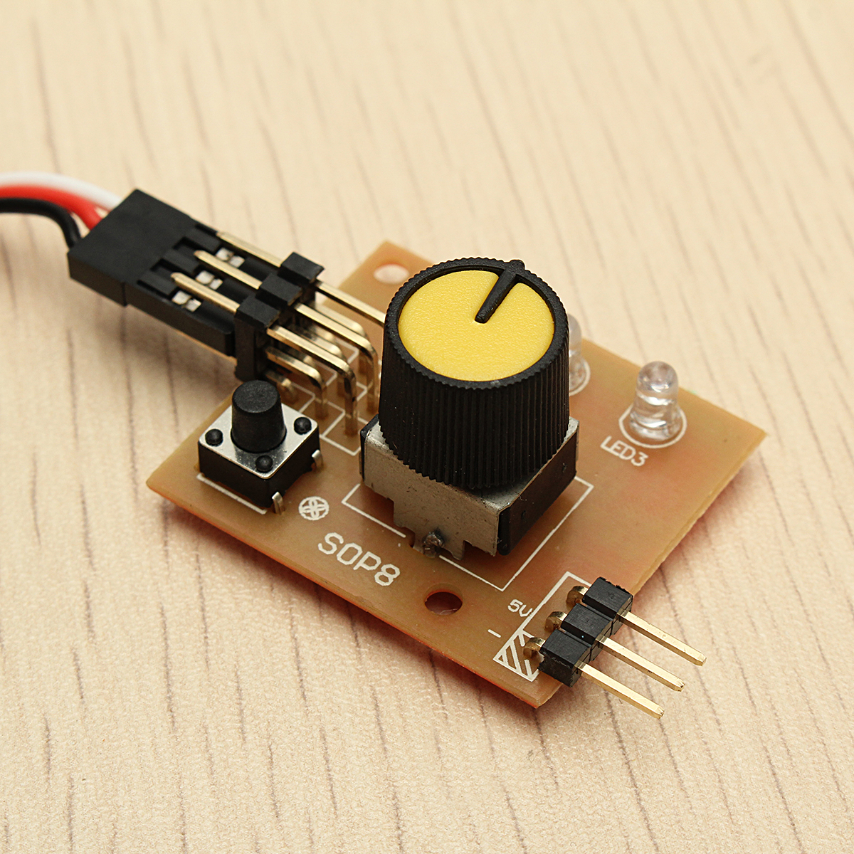 360w 30a high power 12v dc 3 phase brushless motor speed ForThree Phase Motor Speed Control