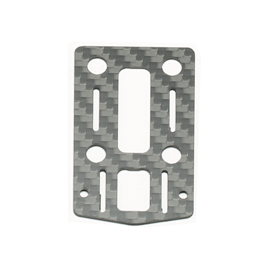 Eachine Falcon 250 Vibration Damper Damping Plate Spare Part
