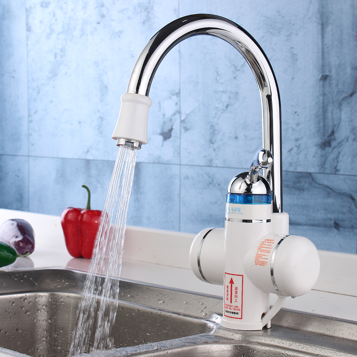 Image Result For Voyager Water Heater
