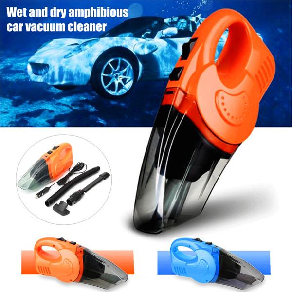 12v 120w car interior vacuum cleaner handheld wet dry dual use dust dirt cleaner alex nld. Black Bedroom Furniture Sets. Home Design Ideas