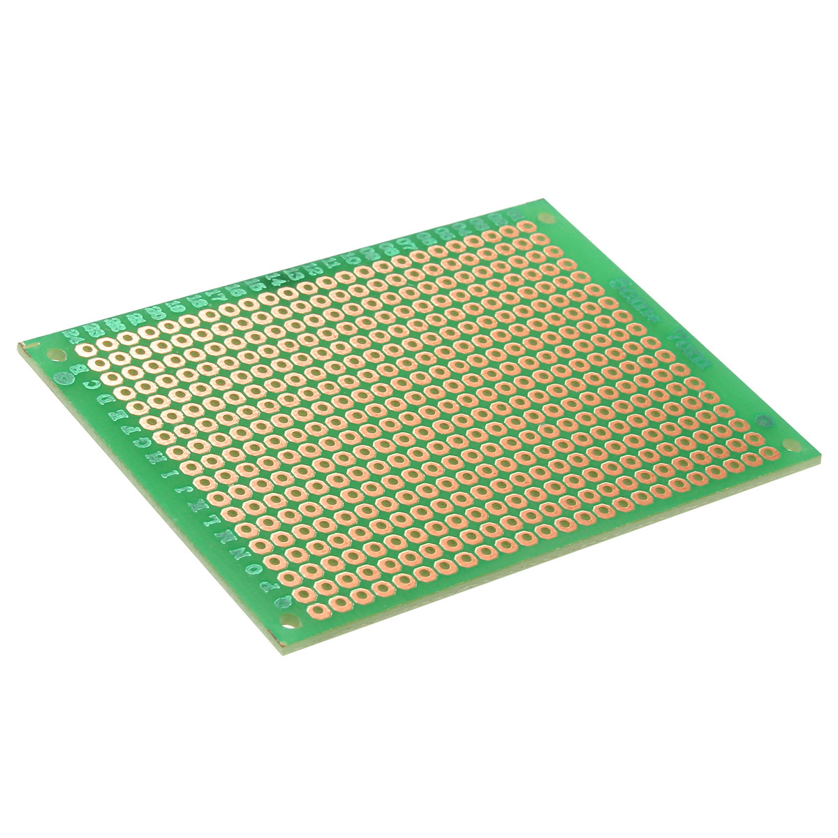 Printed Circuit Board Universal Guide And Troubleshooting Of Filemouse Component Side Img 0952 Djpg 50x70mm Single Pcb Diy Prototyping Alexnld Com