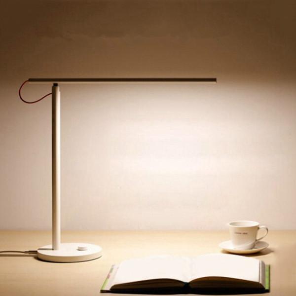 Intelligente lampada da tavolo a LED originale Xiaomi