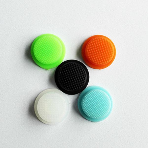 LED Flashlight luminous Silicon Button Switches Hats от Banggood INT