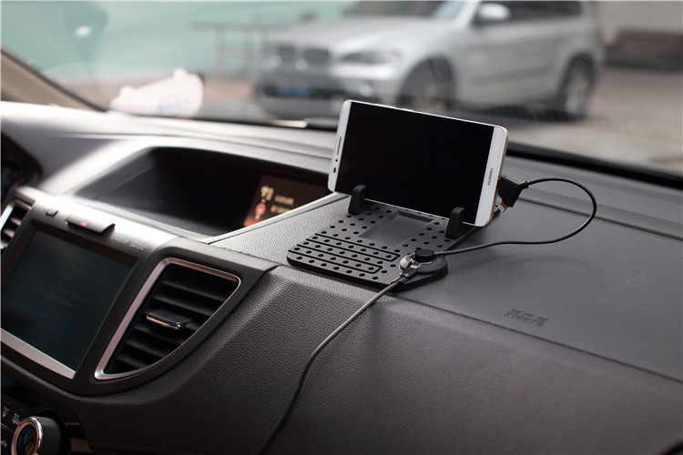 Car Phone Holder And Charger Upcomingcarshq Com