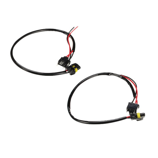 Wire Harness Manufacturers In Georgia as well Dodge Headlight Wiring Diagram Get Free Image About together with Infiniti M35 Fuse Box Diagram as well 2Pcs Harness For H4 Plug Connector HID Light Adapter L  Male To Femal Wire Cable P 1076467 also Wire Harness Manufacturers In Georgia. on wiring harness controller hid