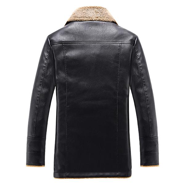 Down Fleece Jacket Q9DKxd