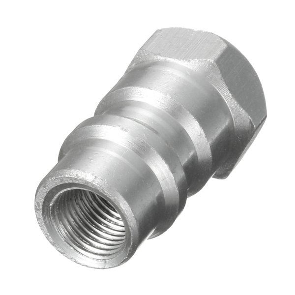 Inch 8v1 Quick V...R134a Conversion Quick Coupler