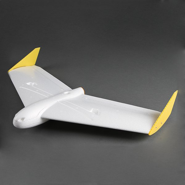 Skywalker X-1 X1 FPV Mini Flying Wing EPO 600mm Wingspan KIT блендер погружной philips hr1679 90 800вт чёрный