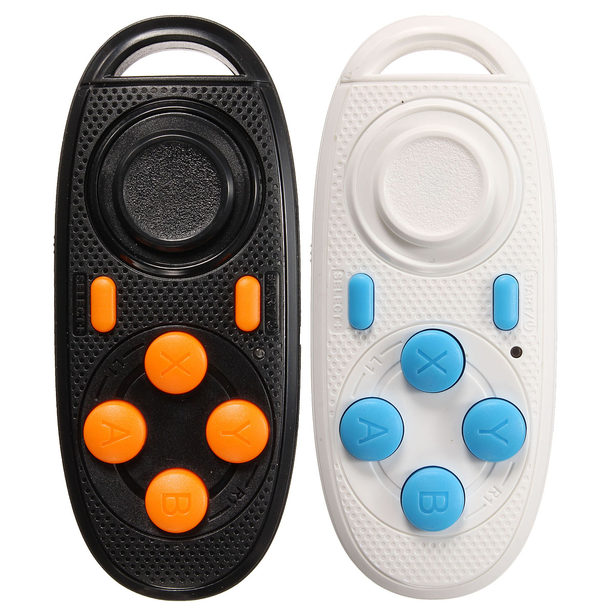 Version 2.0 Wireless Bluetooth Remote Controller Virtual Reality Gamep