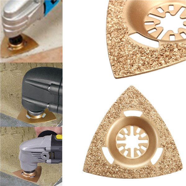 Best Grout Removal Tools  Complete Buyers Guide for 2018