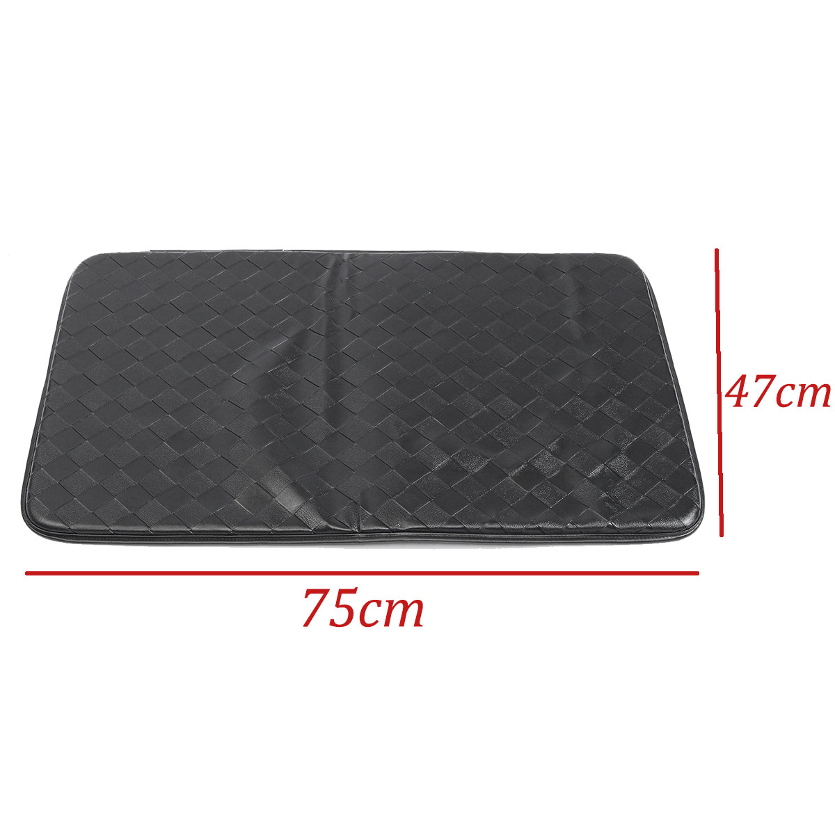 30 X 20 Anti Fatigue Cushion Non Slip Floor Mat Comfort
