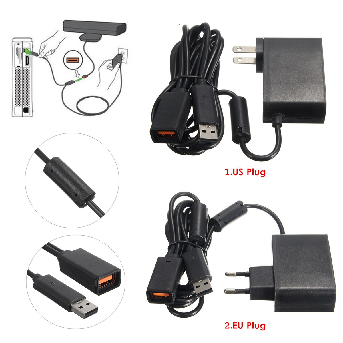 56f3d174-c5e4-4bc6-805e-75bc35b7da4a Xbox Kinect Wire Diagram on power adapter, nigeria microsoft, games collection, power cord, hook up, light show, connection back, games for kids, sensor adapter, sports season 2,