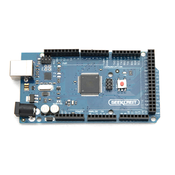 L293d motor drive shield mega2560 r3 atmega2560 16au kit for arduino sale sold out Arduino mega 2560 motor shield