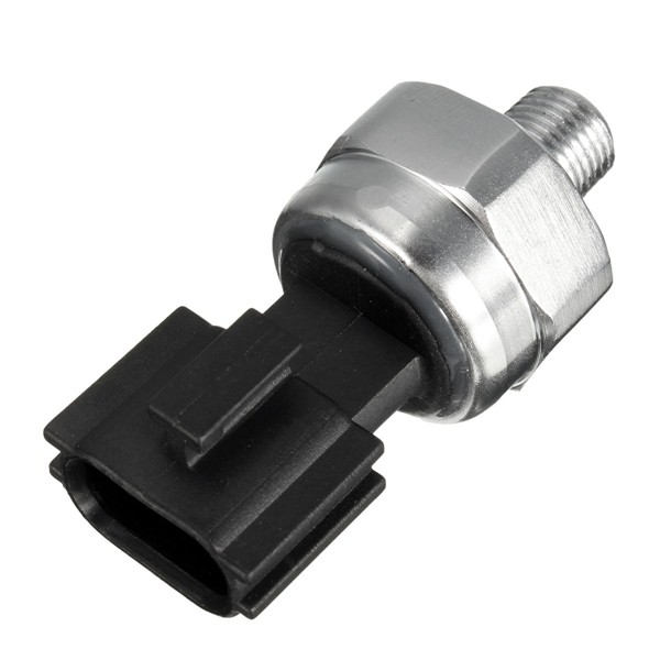 nissan xterra oil pressure switch location