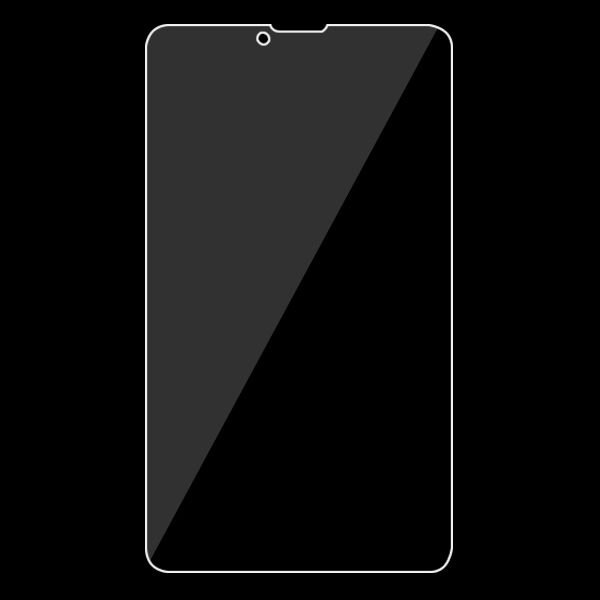 Transparent Screen Protector For Chuwi Vi7 Tablet - CHUWITablet Accessories<br>Description: Weight:17g Compatible Model: Chuwi Vi7 Tablet PC Protects the screen against dust, scratches, finger print, etc Provide excellent protection for your Chuwi Vi7 Tablet. Package included: 1 x Chuwi Vi7 Tablet Screen Protector<br>