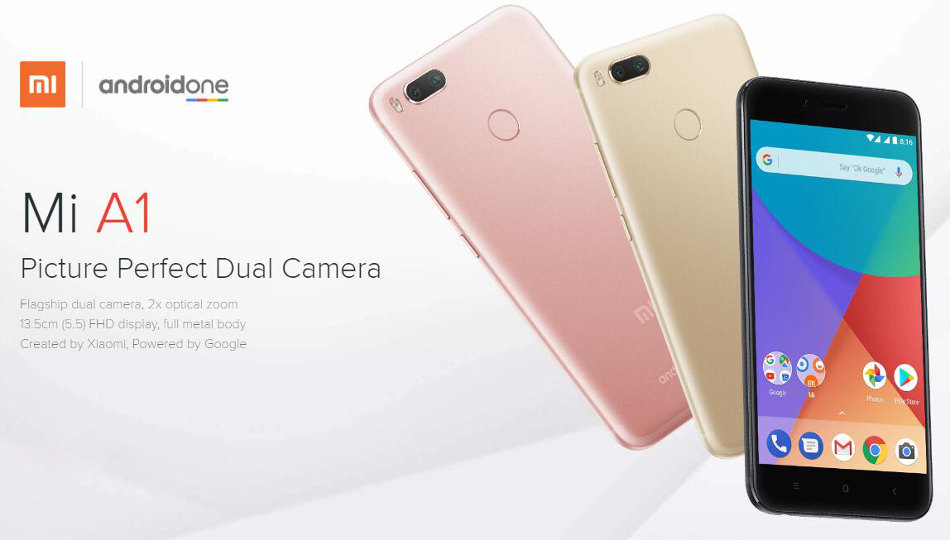 Image Result For Model Hp Xiaomi