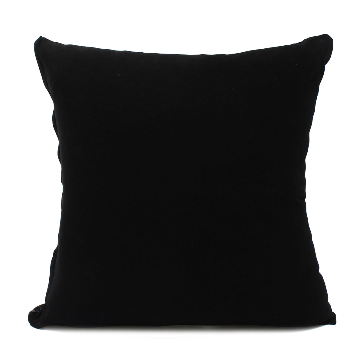 Black Microfiber Throw Pillows : black sofa pillows - 28 images - adjustable sofa with 2 pillows black microfiber sofas all ...