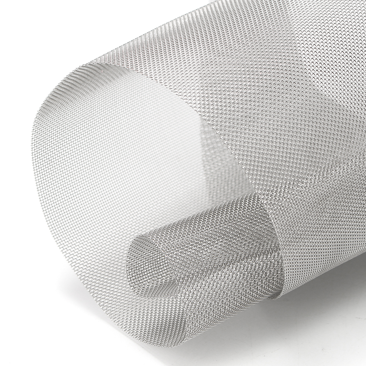 Cm woven wire cloth screen stainless steel