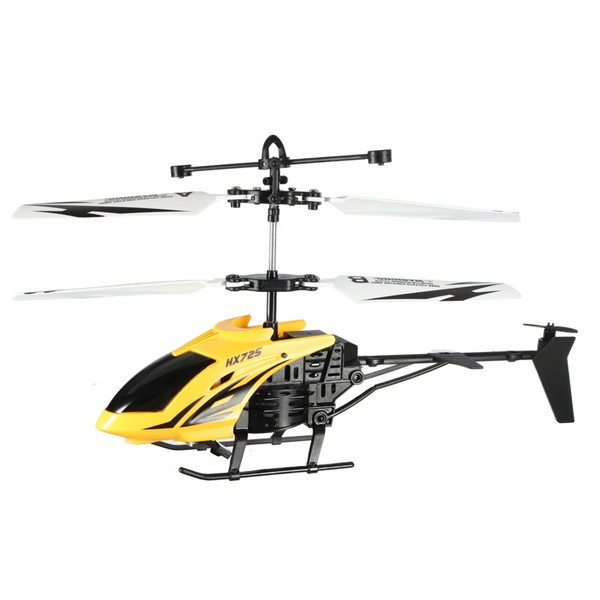 helicopter flight time calculator with Hx Hx725 Mini 2ch Rc Helicopter Rtf Christmas Toy For Beginner 2307 on 51004 likewise Leie Av Helikopter For Person Transport Og Taxi moreover Hx Hx725 Mini 2ch Rc Helicopter Rtf Christmas Toy For Beginner 2307 additionally Humor moreover How To Build A Simple Rc Transmitter And Receiver Set.