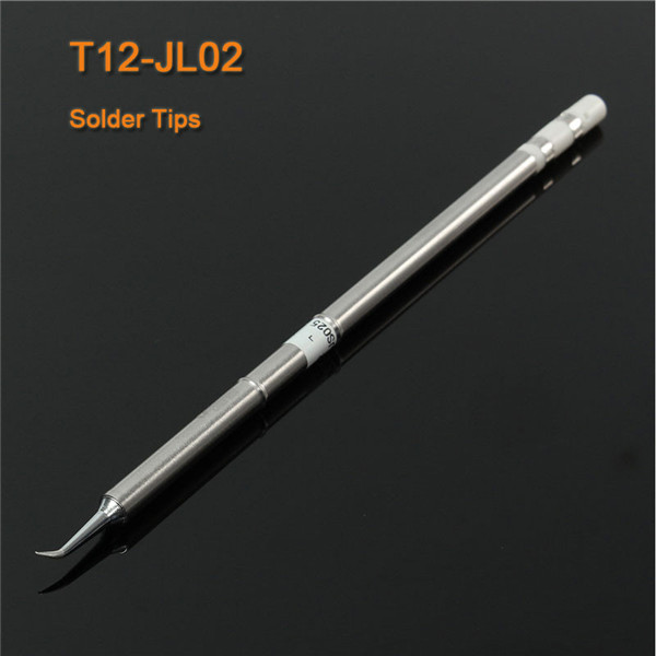 Buy T12-JL02 Solder Tip for FX-950 FX-951