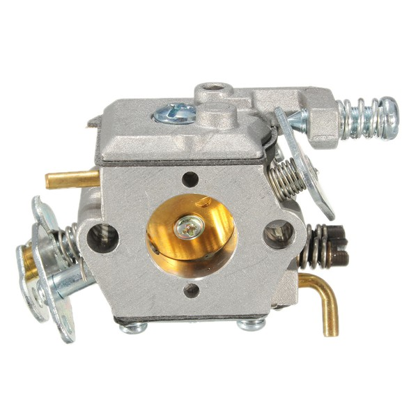 Carburetor Carb For Craftsman Chainsaw Poulan Sears  Walbro WT-89 891 майка gap gap 15