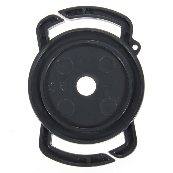 SLR Camera Lens Cap Cover Keeper Holder Anti Lost Buckle - EachineCamera Lenses &amp; Hoods<br>SLR Camera Lens Cap Cover keeper holder Anti Lost Buckle Description : Color black Material plastic Condition brand new Design unique ergonomic snap on design allows it easy to use Adapter 43 52 55mm; 40.5 49 62mm; 52 58 67mm; 72 77 82mm lens caps Applicable caliber A.72 77 82mm; B.52 58 67mm; C.40.5 49 62mm; D.43 52 55mm Package Included : 1 x camera lens cap holder (lens cap shown in the pictures not included) Detail picture : Thank you for surfing our website. Welcome your kindly suggestion and your product requirements,we will provide our best service for you.<br>