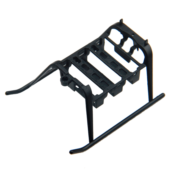 MJX F47 F647 RC Helicopter Spare Parts Landing Skid