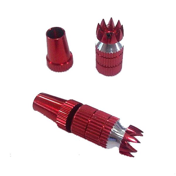 Buy 3mm Transmitter Stick Walkera Futaba Wfly
