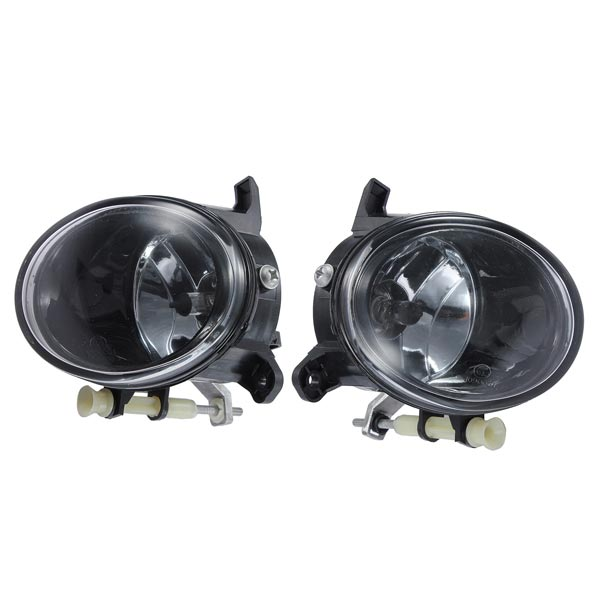Buy Driving Fog Light Lamp For AUDI A4 B8 Sedan A6