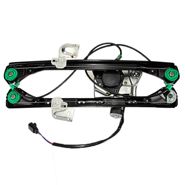 grand am front window regulator for 99 04 oldsmobile alero