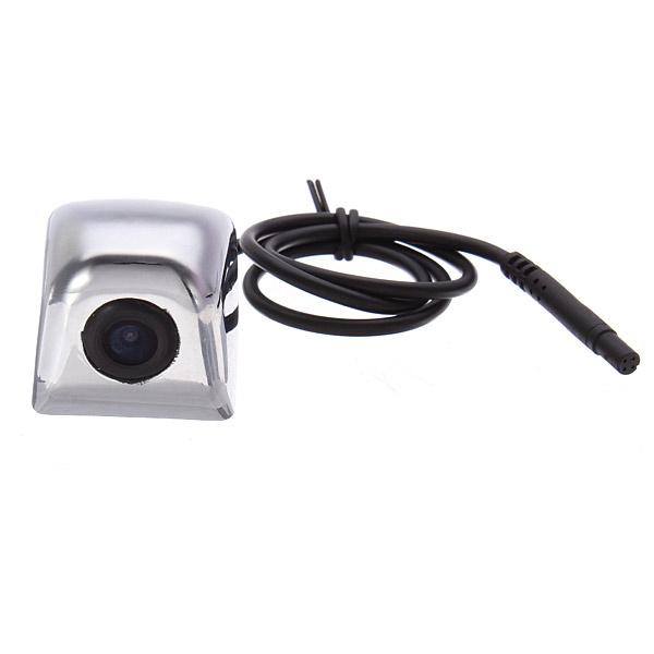 E366 Compact Vehicle Rear Sight Waterproof Video Camera Car Auto от Banggood INT