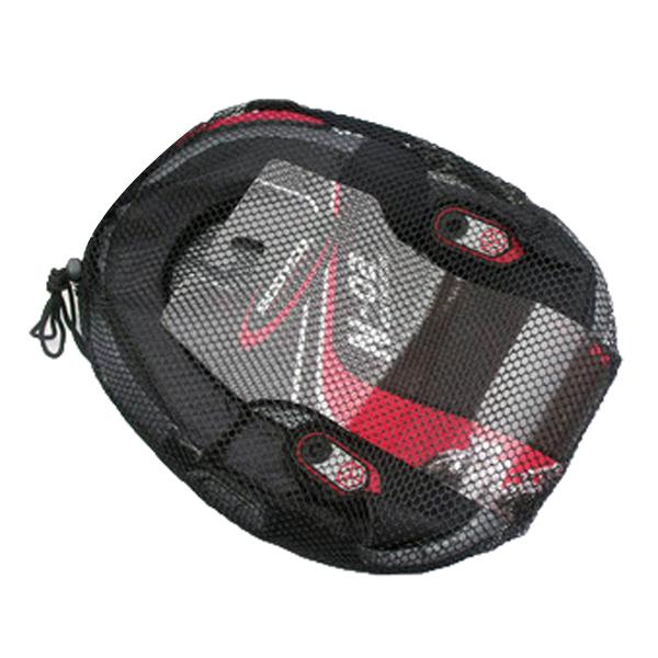 moto prot ge cou longue distance la protection de course pour scoyco n02. Black Bedroom Furniture Sets. Home Design Ideas