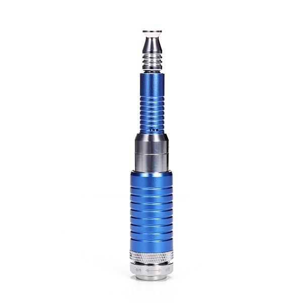 K100 900mah 2200mah Atomizer Clearomizer Electronic Cigarette 4 Color от Banggood INT