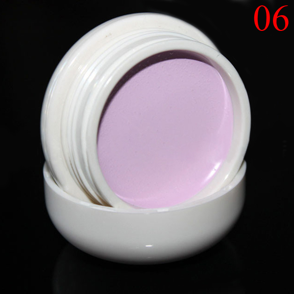 Face Foundation Cream Concealer Makeup Compact Concealer