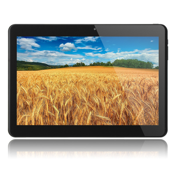 Ainol AX10 3G MT8389 Quad Core 1.2GHz 10.1 Inch Android 4.2 Tablet