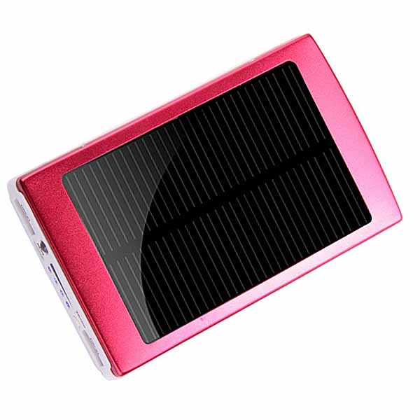 30000mAh Solar Charger Battery Power Bank for IPHONE6 6PLUS 5 5S 4 4S ...