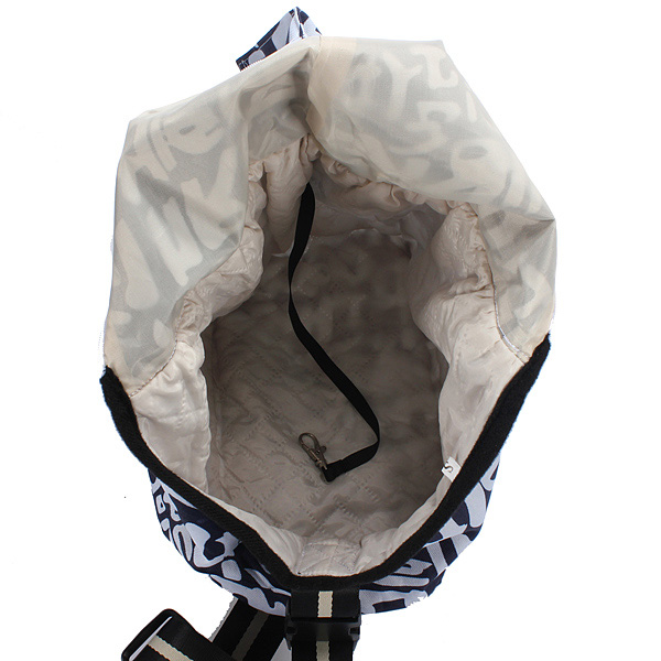 Oxford Cloth Pet Sling Portable Tote Single Shoulder Bag