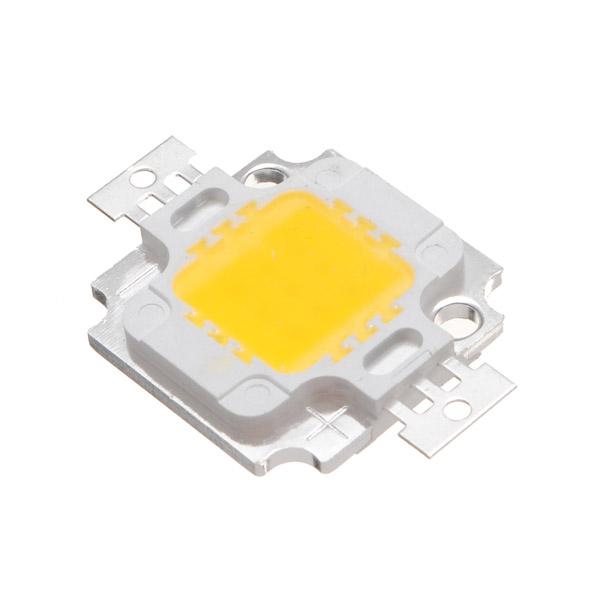 10w 900lm white warm white high power super bright led light lamp chip dc 9 12v us. Black Bedroom Furniture Sets. Home Design Ideas