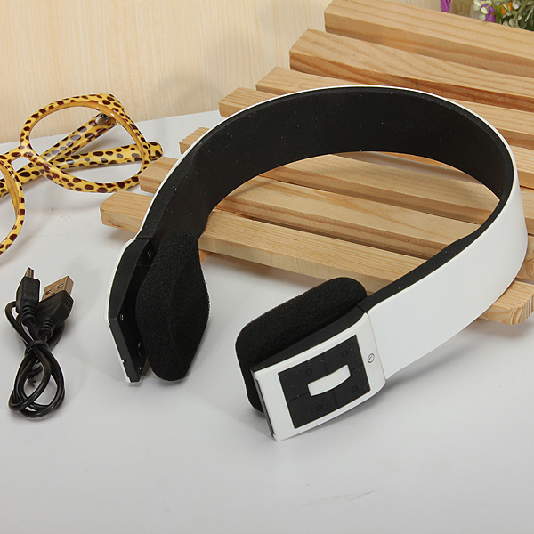 Bluetooth Stereo Headphone 2.4G,Bluetooth Headphone 2.4G V3.0+EDR