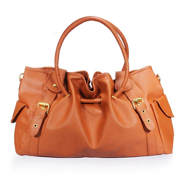 PU handbag women