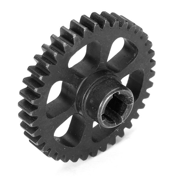 Upgrade Metal Reduction Gear For Wltoys A949 A959 A969 A979 RC Car купить