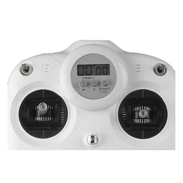 Timer RC Quadcopter Parts For DJI Original Controller DJI Phantom