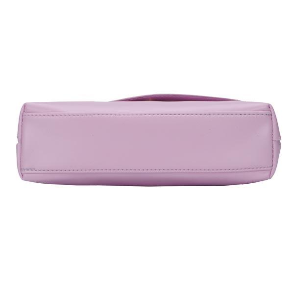 all-match mini shoulder bag
