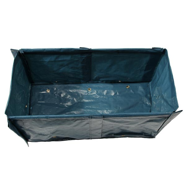 Root Control Planting Bag