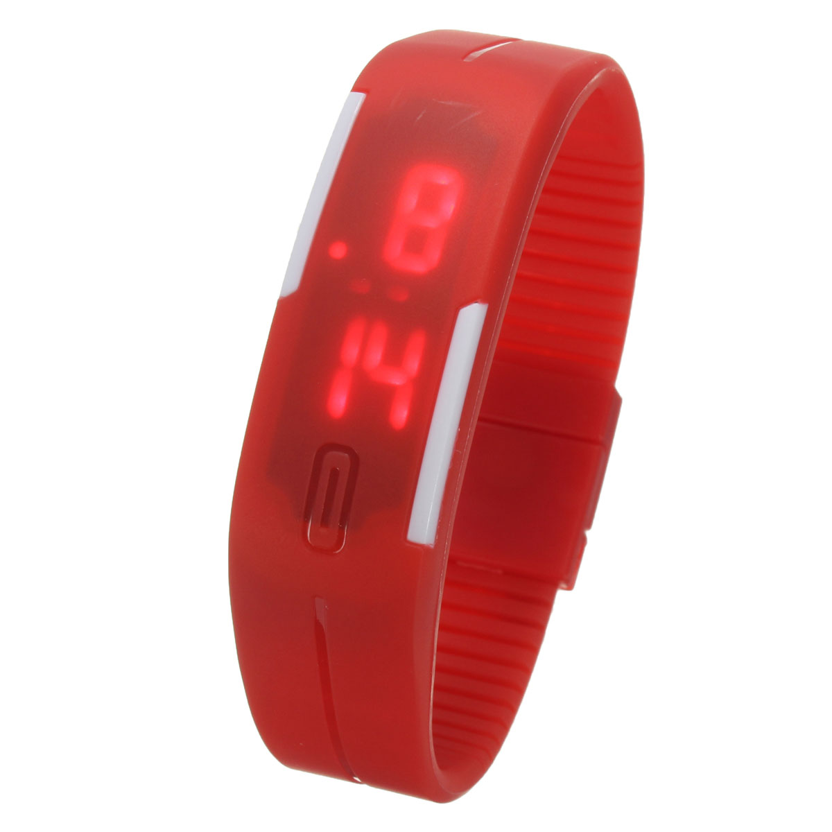 Wrist Watch For Woman And Men