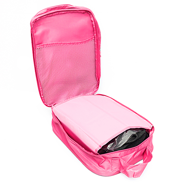Business Shoes Storage Bag