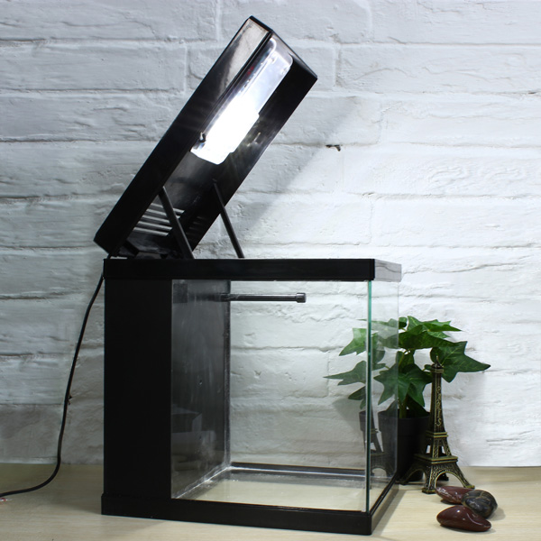 Other Cat Products - BOYU ME-270H LED Fish tank All In One 20x 27x ...